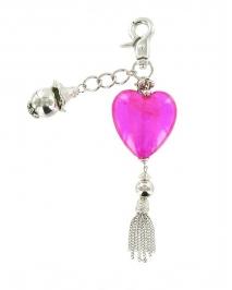 Handbag Jewelry