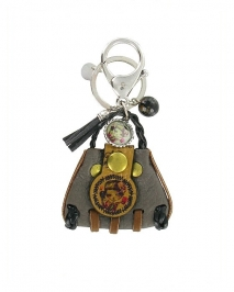 Bag Jewelry