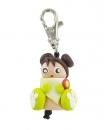 Bag Jewelry Kylie