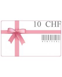 Geschenkkarte-10