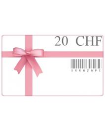 Gift Card-20