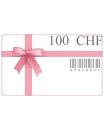 Geschenkkarte-100