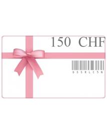 Gift Card-150