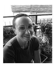 Imma Avolio - Créatrice liliChic