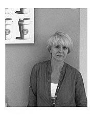Muriel - Designer liliChic