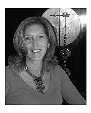 Susan Winter - Designer liliChic