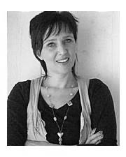 Véronique Quinodoz - Créatrice liliChic